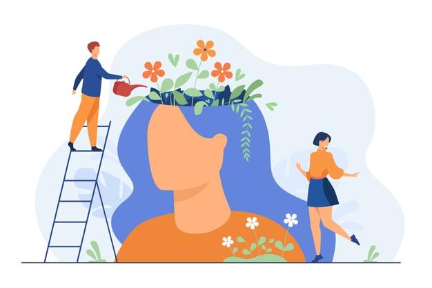 စိတ်ပိုင်းဆိုင်ရာ ကြံ့ကြံ့ခံနိုင်စွမ်းရှိစေဖို့ လိုက်နာသင့်တဲ့အချက် ၇ ချက်