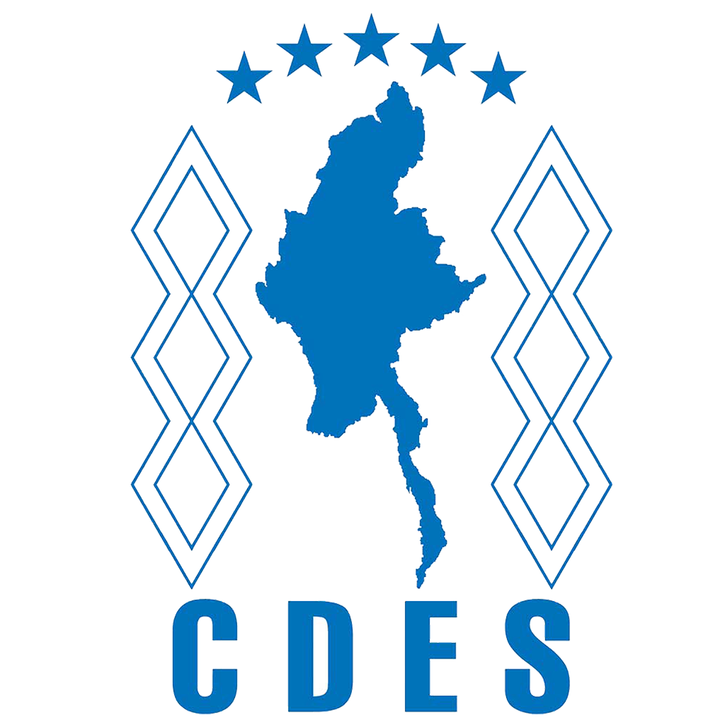 Centre for Development and Ethnic Studies (CDES)